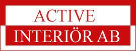 Active Interiör