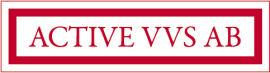 Active VVS